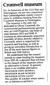 Times_letter